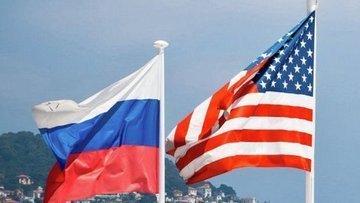 """Rusya'dan ABD'ye """"diplomat sayısını azalt"""" talimatı"""