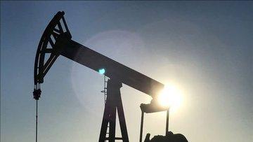 Petrol fiyatları yılın en kazançlı haftasını geride bıraktı