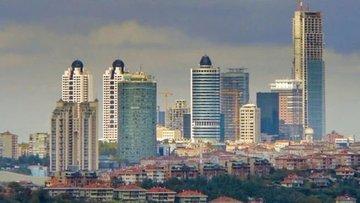 İstanbul'da perakende fiyatlar %0.2 arttı