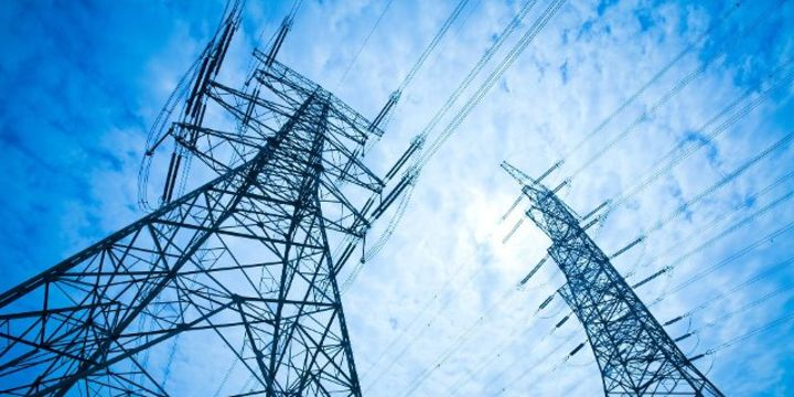Spot piyasada elektrik fiyatları (01.08.17)