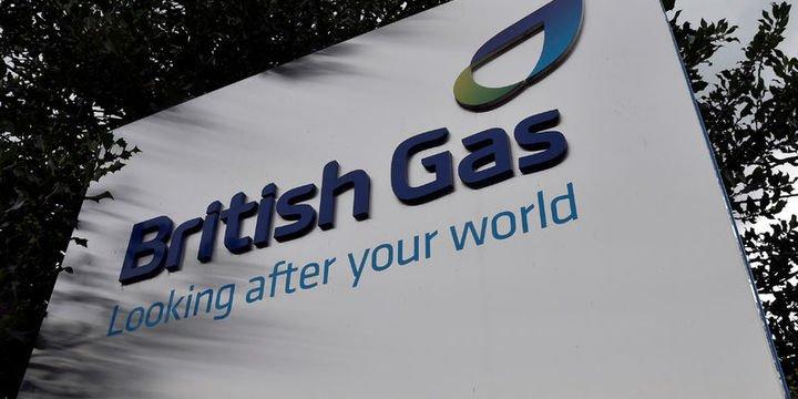 British Gas elektrik fiyatını yüzde 12,5 artıracak