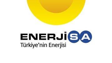 Enerjisa'dan 5 yıl vadeli tahvil ihracı