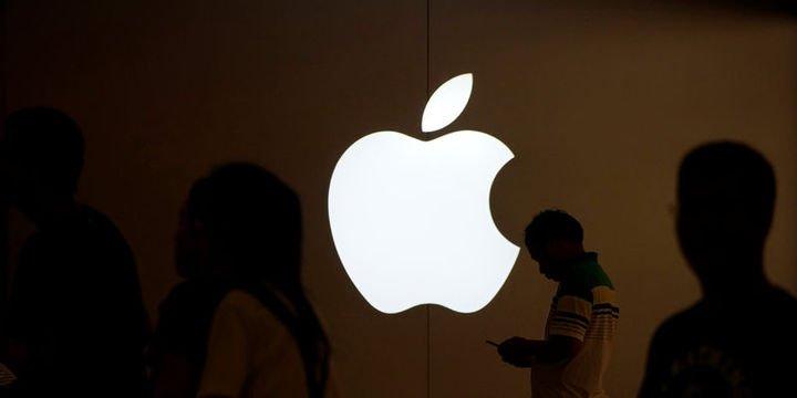 Apple beklenenden iyi kar ve gelir açıkladı