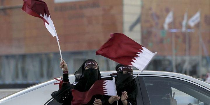 Suudi Arabistan ve Bahreyn