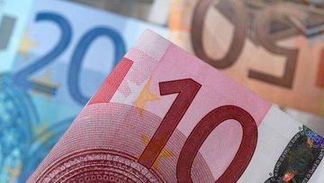 """Euro dolar karşısında """"istihdam"""" öncesi yükselişini sürdü..."""
