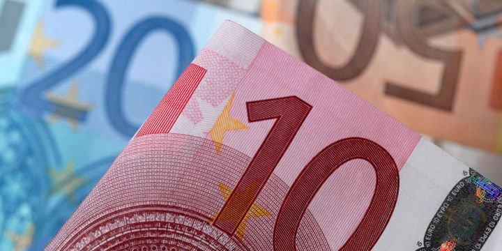 """Euro dolar karşısında """"istihdam"""" öncesi yükselişini sürdürüyor"""