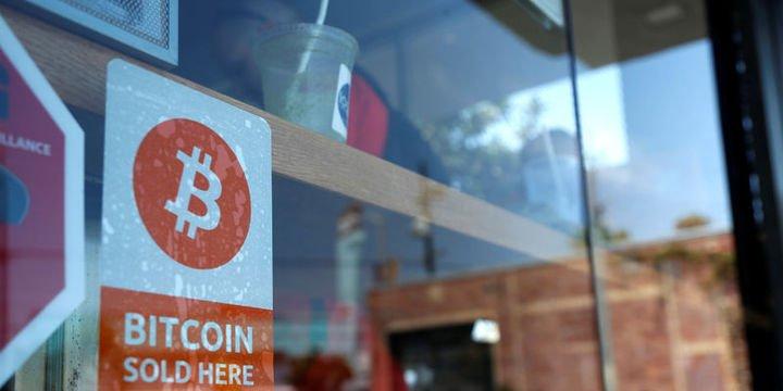 """""""Bitcoin Cash"""" piyasaya girdikten 1 gün sonra PD en yüksek 3. dijital para oldu"""