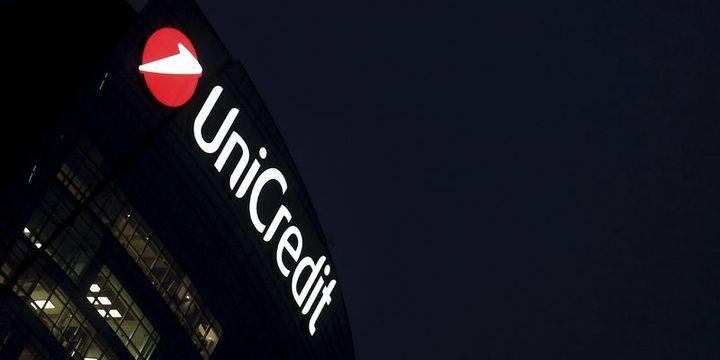 UniCredit 2. çeyrek net karı en yüksek beklentinin üzerinde