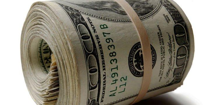 Dolar/TL enflasyon sonrası yükselişi sürdürdü, euro rekor tazeledi