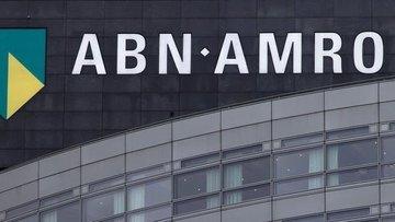 ABN Amro Türkiye 2017 büyüme tahminini % 3.5'e yükseltti