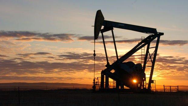 Ünlü petrol traderı Hall'un hedge fonunu kapatacağı belirtildi