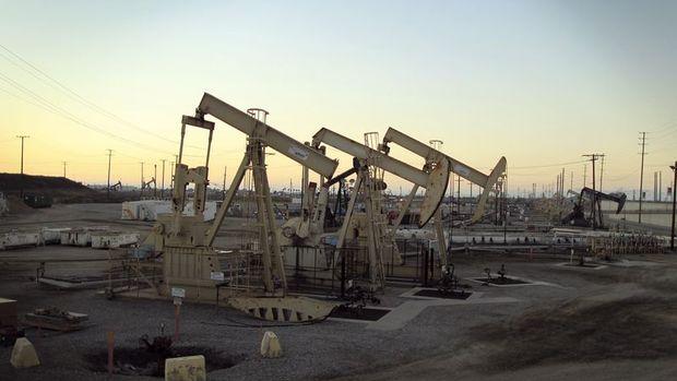 Suudi Petrol Bakanı'nın hedge fonlarıyla görüştüğü belirtildi