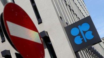 OPEC petrolde talep tahminlerini artırdı