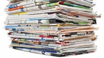Ekonomi basınında bugün - 11 Ağustos 2017