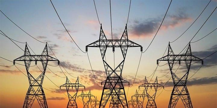 Spot piyasada elektrik fiyatları yüzde 6,71 arttı