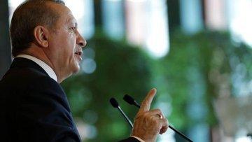 """""""Kılıçdaroğlu'nun cezaevindeki milletvekilinin işlediği s..."""