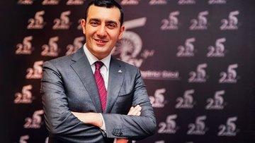 """""""TTG, dünyada Türkiye algısını geliştirecek"""""""