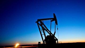 Petrol ABD stok verisi öncesi kayıplarına ara verdi