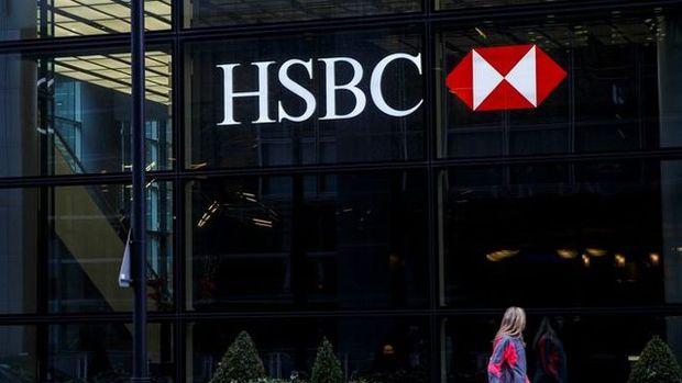 HSBC Türkiye'den 93 milyon TL kâr