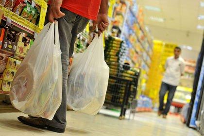Bloomberg HT Tüketici Güven Ön Endeksi geriledi