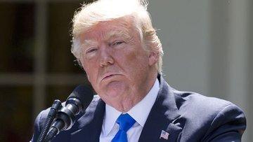 Trump'ın Amerikan iş dünyasıyla imtihanı