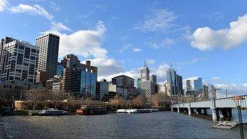 Dünyanın en yaşanabilir kenti yine Melbourne