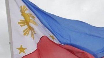 Filipinler ekonomisi 2. çeyrekte yüzde 6.5 büyüdü
