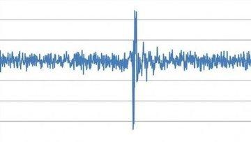 Kandilli: Marmara'da yedinin üzerinde deprem olacak