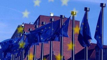 Euro Bölgesi'nde TÜFE Temmuz'da beklentilerle paralel düştü