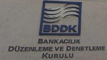 """BDDK'dan """"leasing ve faktoring şirketleri muhasebesi"""" değ..."""