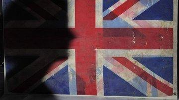 İngiltere'de temmuz ayında perakende satışlar hız kesti