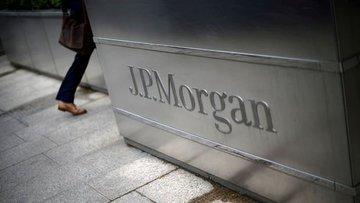 JP Morgan'a göre piyasalar faiz artışını 'yanlış fiyatlıy...