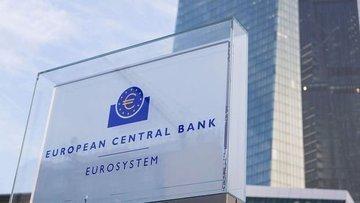 """AMB yetkilileri """"güçlü euro endişelerini"""" belirtti"""