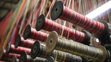 ABD'de sanayi üretimi Temmuz'da beklentiyi karşılamadı