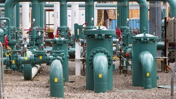 BTC'den 365 milyon ton petrol taşındı