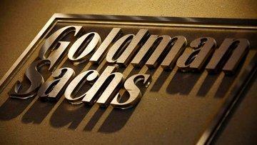Goldman: Gelişen piyasalarda yüksek getiri tuzağından kaç...