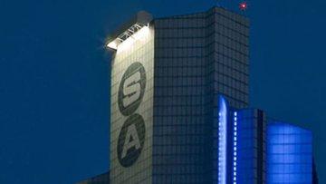 Sabancı Holdingden ilk yarıda 19,2 milyar TL konsolide satış