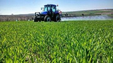 2017 yılı tarımsal destek ödemeleri açıklandı