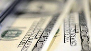 Dolar/TL'de daha fazla düşüşü ne tetikler?