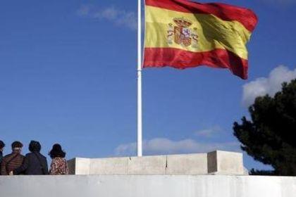 İspanya İçişleri Bakanlığı: DEAŞ hücrelerini çö...