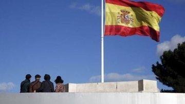 İspanya İçişleri Bakanlığı: DEAŞ hücrelerini çökerttik