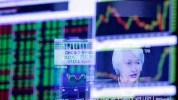 Piyasaları bu hafta ne bekliyor?