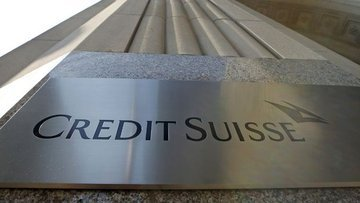 Credit Suisse: Gelişen piyasa hisselerinde alım için çok ...