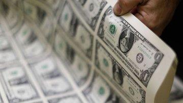 """""""Dolar Eylül'den itibaren değerlenebilir"""""""