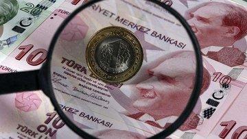 Türkiye 5 yıllık tahvil faizleri Hazine ihalesi öncesi yü...
