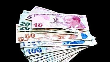 Dolar/TL 29 Haziran'dan beri en düşük seviyeye indi