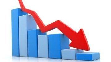 Gelişen piyasa hisse ve tahvil fonlarından 1.7 milyar dol...
