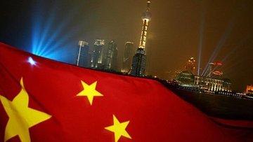 Çin'den ABD'nin fikri mülkiyet hakları soruşturmasına tepki