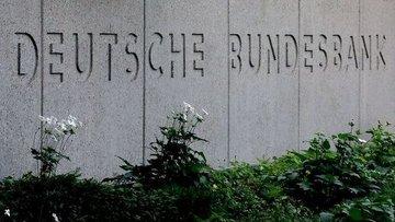 Bundesbank: Almanya 2017 büyümesi Haziran beklentilerini ...