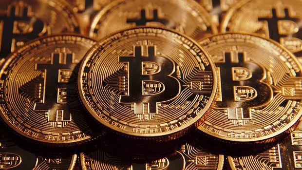Bitcoin analistleri fiyat tahminlerini yükseltiyor